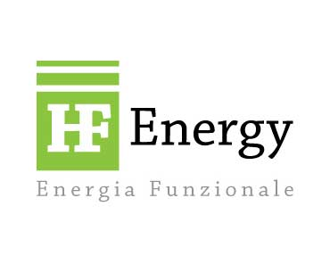 HF ENERGY