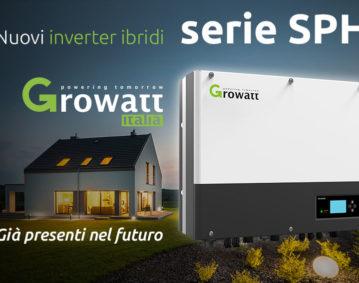 Nuovi-inverter-ibridi-serie-SPH