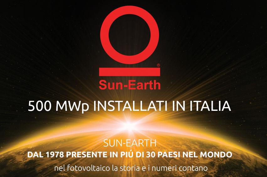 Sun-Earth-raggiunge-i-500-MWp-di-installazioni-di-pannelli-solari-in-Italia