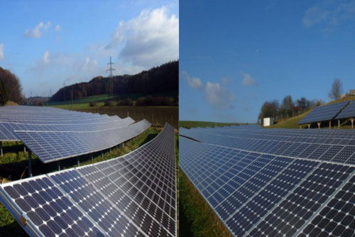 impanti-Sun-Earth-Burghausen