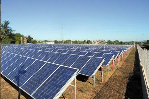 impanto-fotovoltaico-Sun-Earth-APRILIA