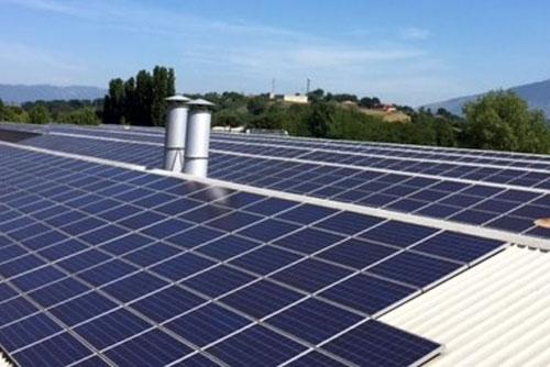 impanto-fotovoltaico-Sun-Earth-Anagni