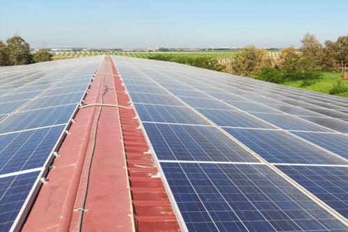 impanto-fotovoltaico-Sun-Earth-Ardea