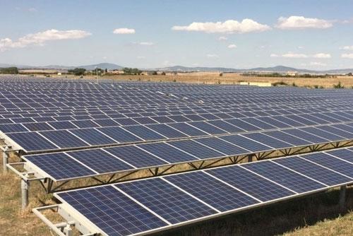 impanto-fotovoltaico-Sun-Earth-Bagnoreggio