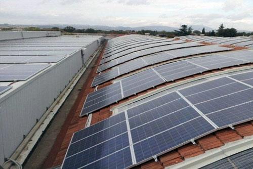 impanto-fotovoltaico-Sun-Earth-Bastia-Umbra