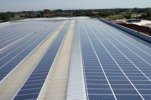 impanto-fotovoltaico-Sun-Earth-Capua