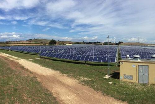 impanto-fotovoltaico-Sun-Earth-Cellere-(VT)