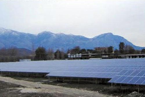 impanto-fotovoltaico-Sun-Earth-Cosma-e-Damiano
