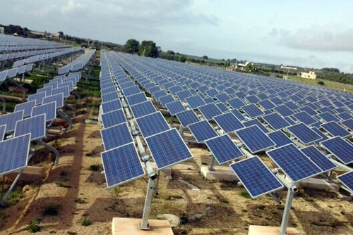 impanto-fotovoltaico-Sun-Earth-Manduria