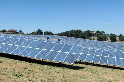 impanto-fotovoltaico-Sun-Earth-Marsciano