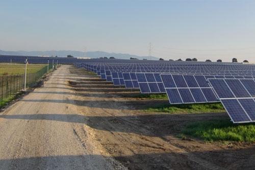 impanto-fotovoltaico-Sun-Earth-Montalto-di-Castro