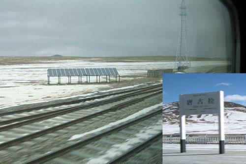 impanto-fotovoltaico-Sun-Earth-Tibet