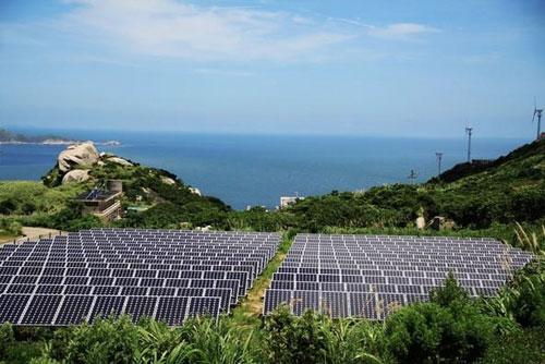 impanto-fotovoltaico-Sun-Earth-Zhejiang