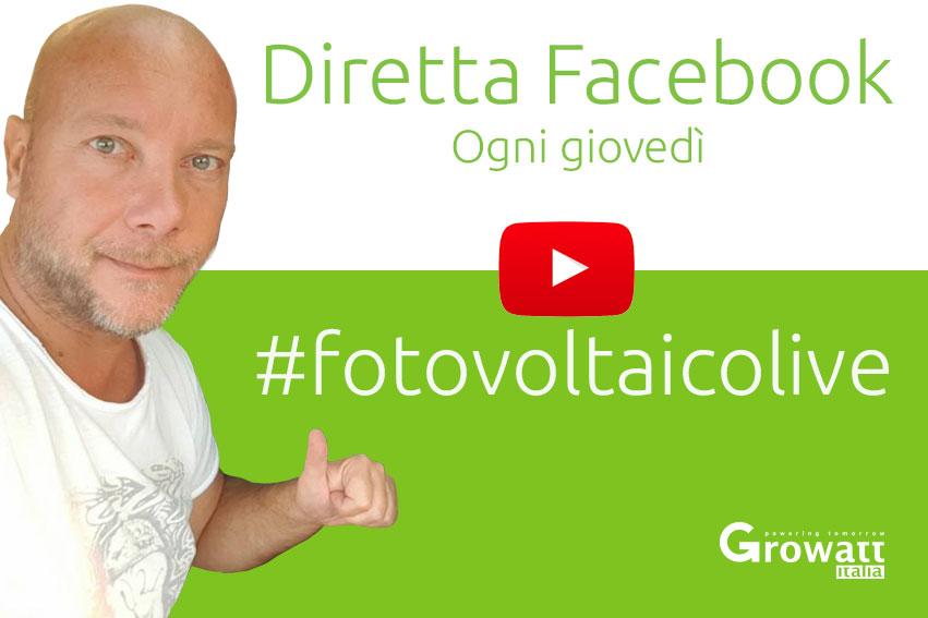 diretta-facebook-#fotovoltaicolive