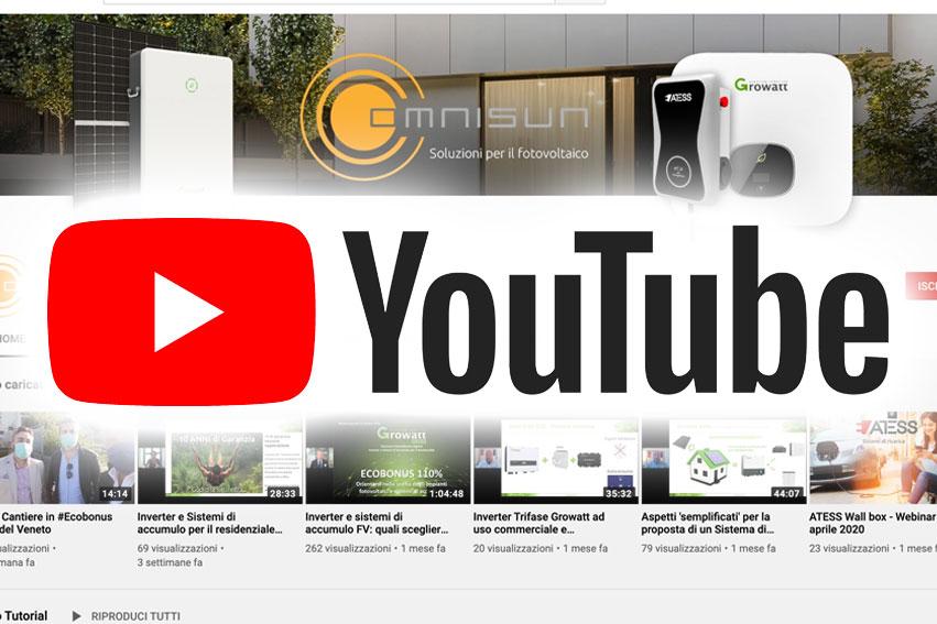 Omnisun-fotovoltaico-canale-youtube