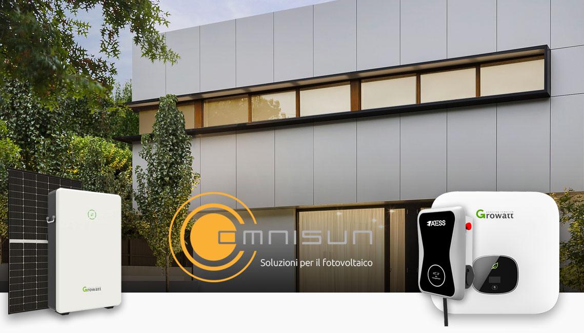 slide-omnisun-soluzioni-per-il-fotovoltaico